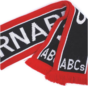 Club-team-society-scarves section 2